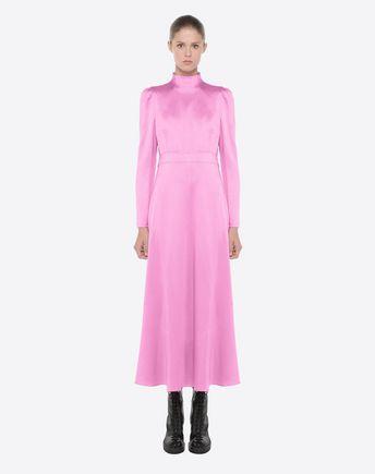 VALENTINO Dress D PB3VAGV03Q3 S84 r