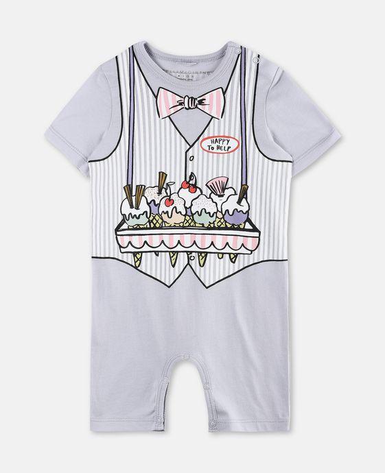 STELLA McCARTNEY KIDS Dresses & All-in-one E c