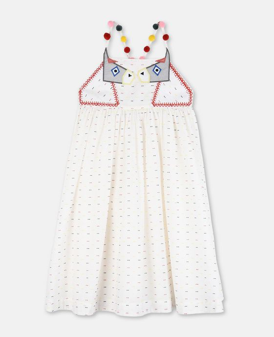 STELLA McCARTNEY KIDS Dresses & All-in-one D c