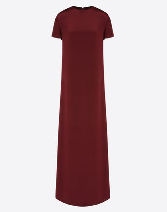VALENTINO Dress D PB3VAGV03Q3 S84 f