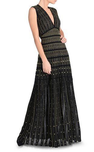 JUST CAVALLI Dress D r