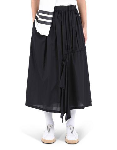 Y-3 ADIZERO SKIRT DRESSES & SKIRTS woman Y-3 adidas