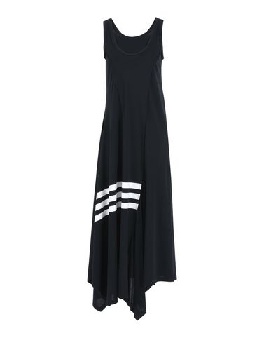 Y-3 STRIPE DRESS DRESSES & SKIRTS woman Y-3 adidas
