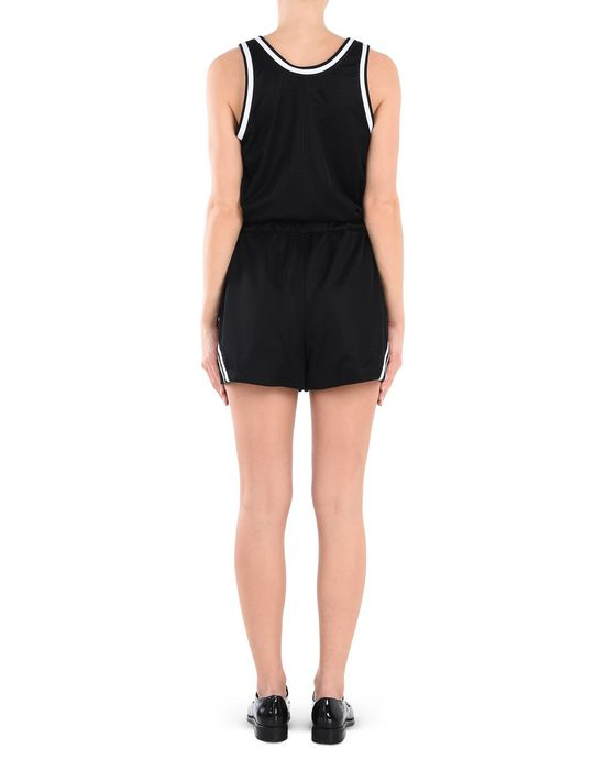 Romper suit Woman LOVE MOSCHINO