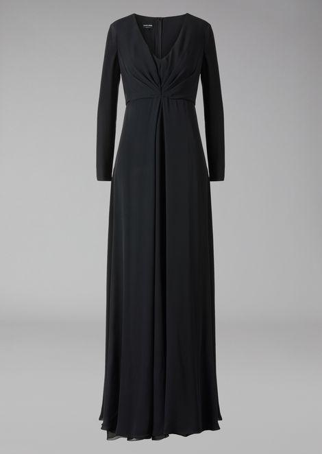 GIORGIO ARMANI Dress D r