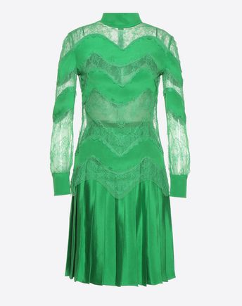 VALENTINO Gown D PB0VAIC53WS LM5 f