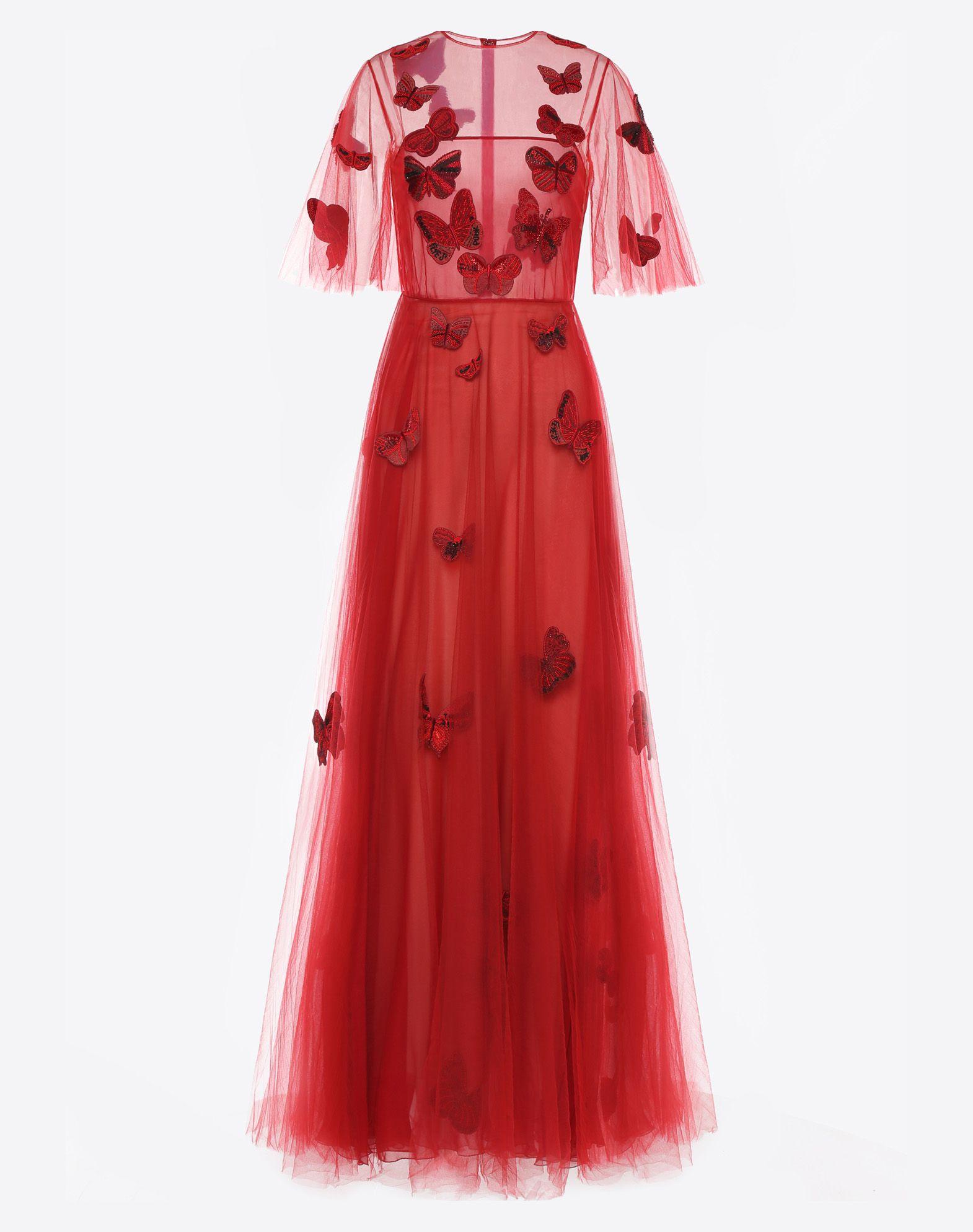 Women S Boutique Dresses