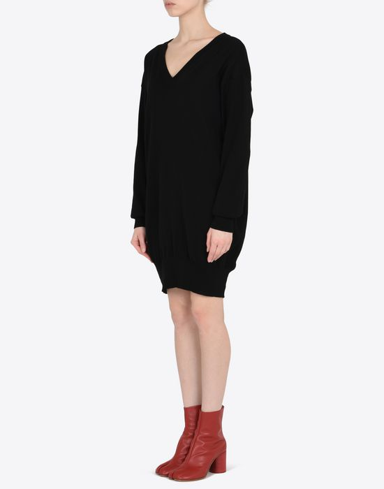 MAISON MARGIELA Short dress [*** pickupInStoreShipping_info ***] r