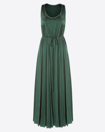 VALENTINO Dress D PB0VAHX53WD 5W0 f