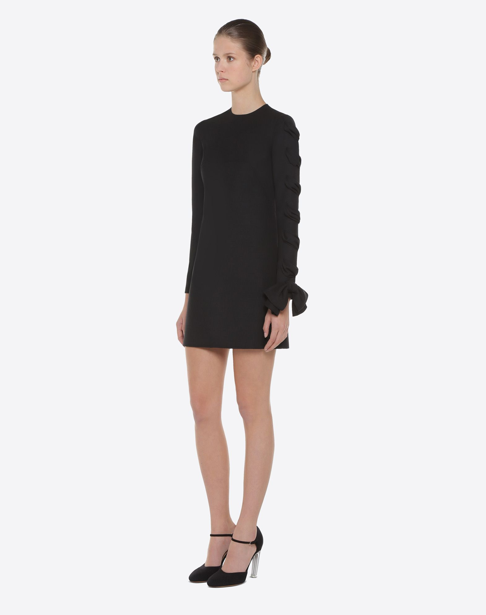 VALENTINO Very Valentino dress Dress D d