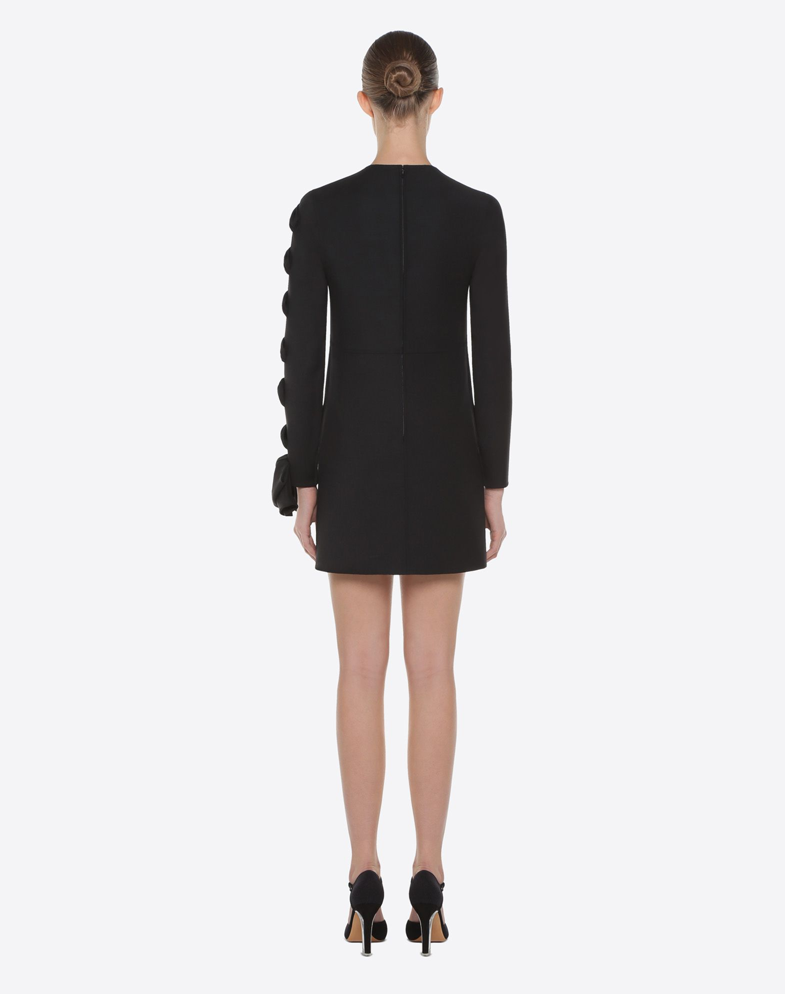 VALENTINO Very Valentino dress Dress D e