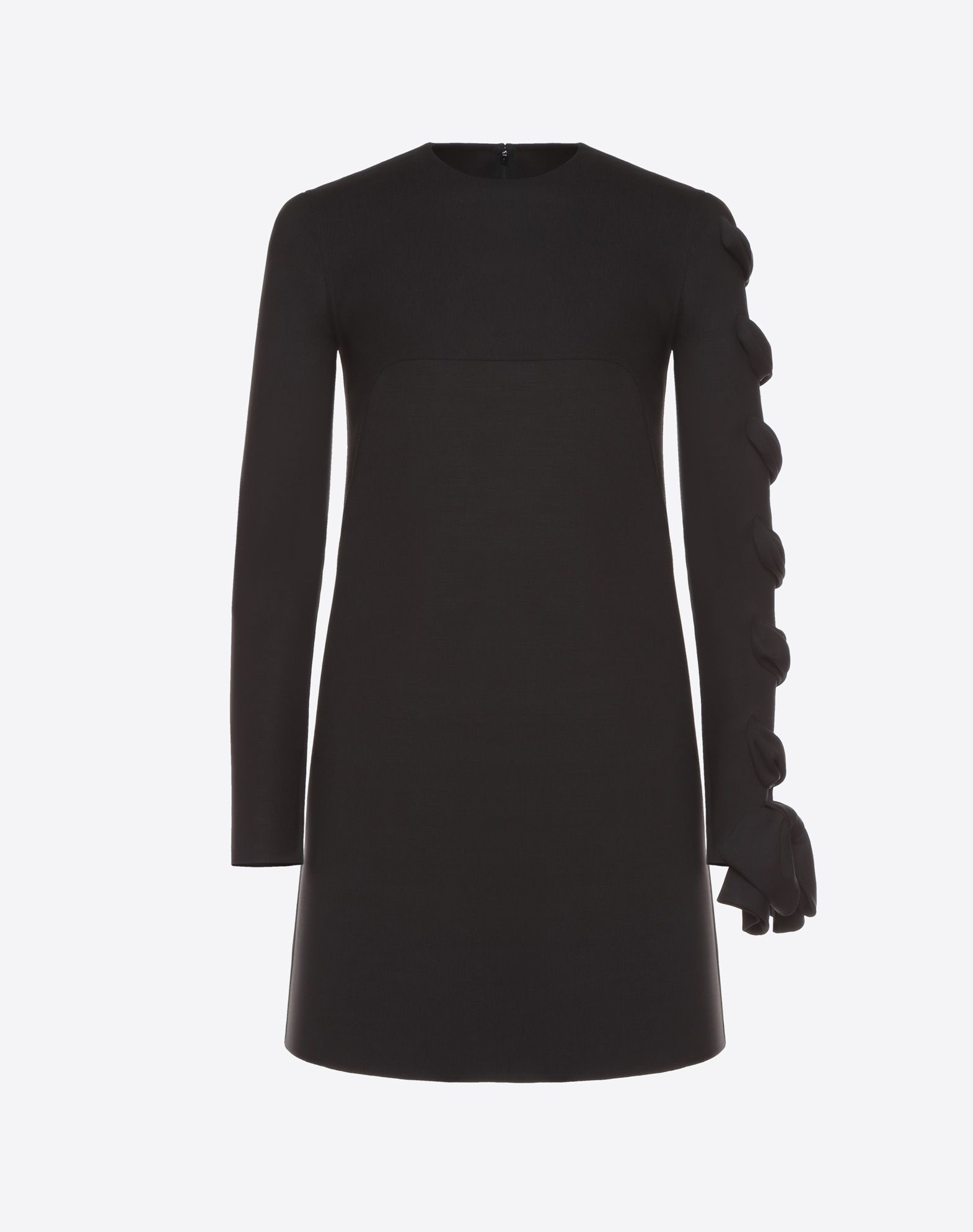 VALENTINO Very Valentino dress Dress D f