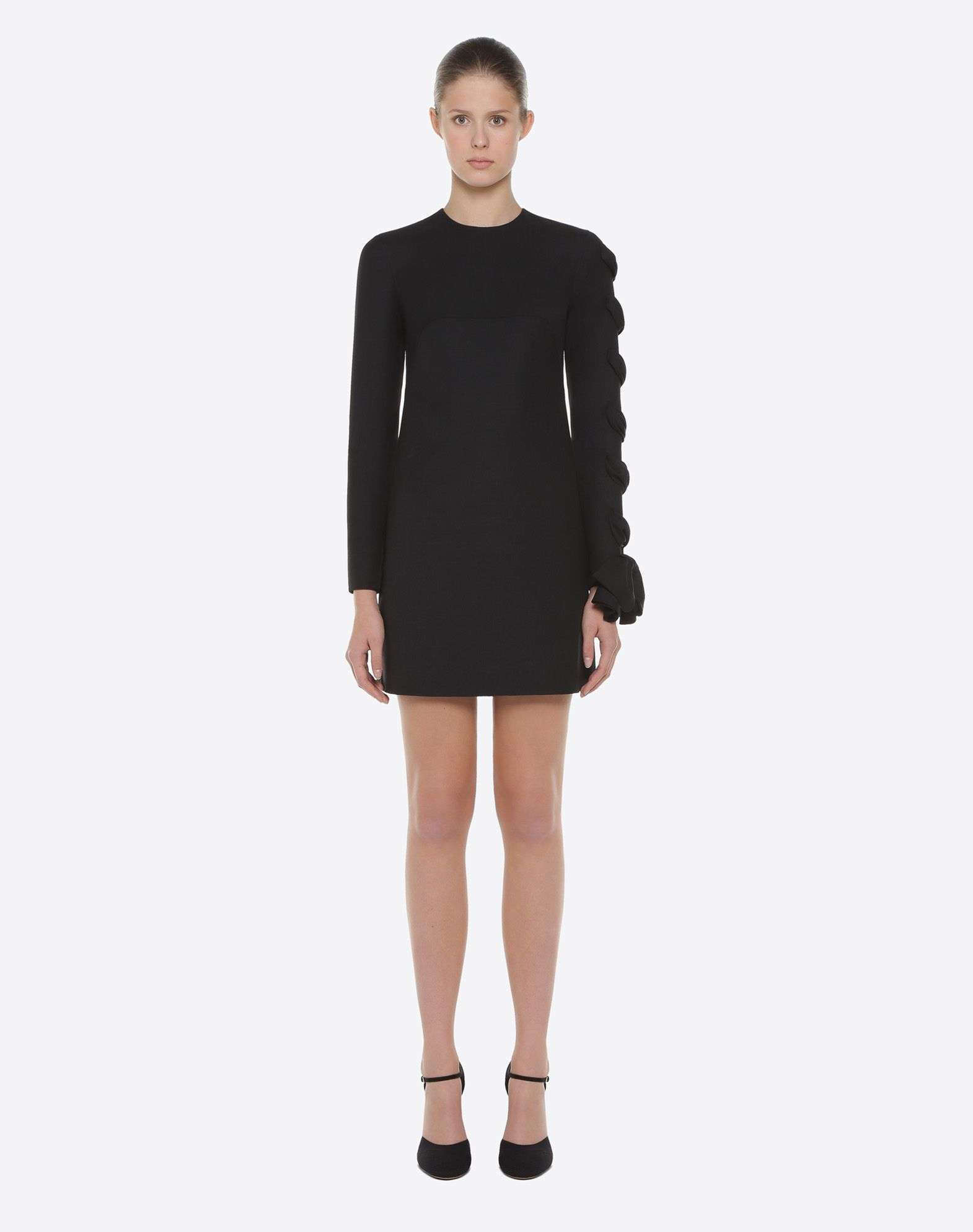 VALENTINO Very Valentino dress Dress D r
