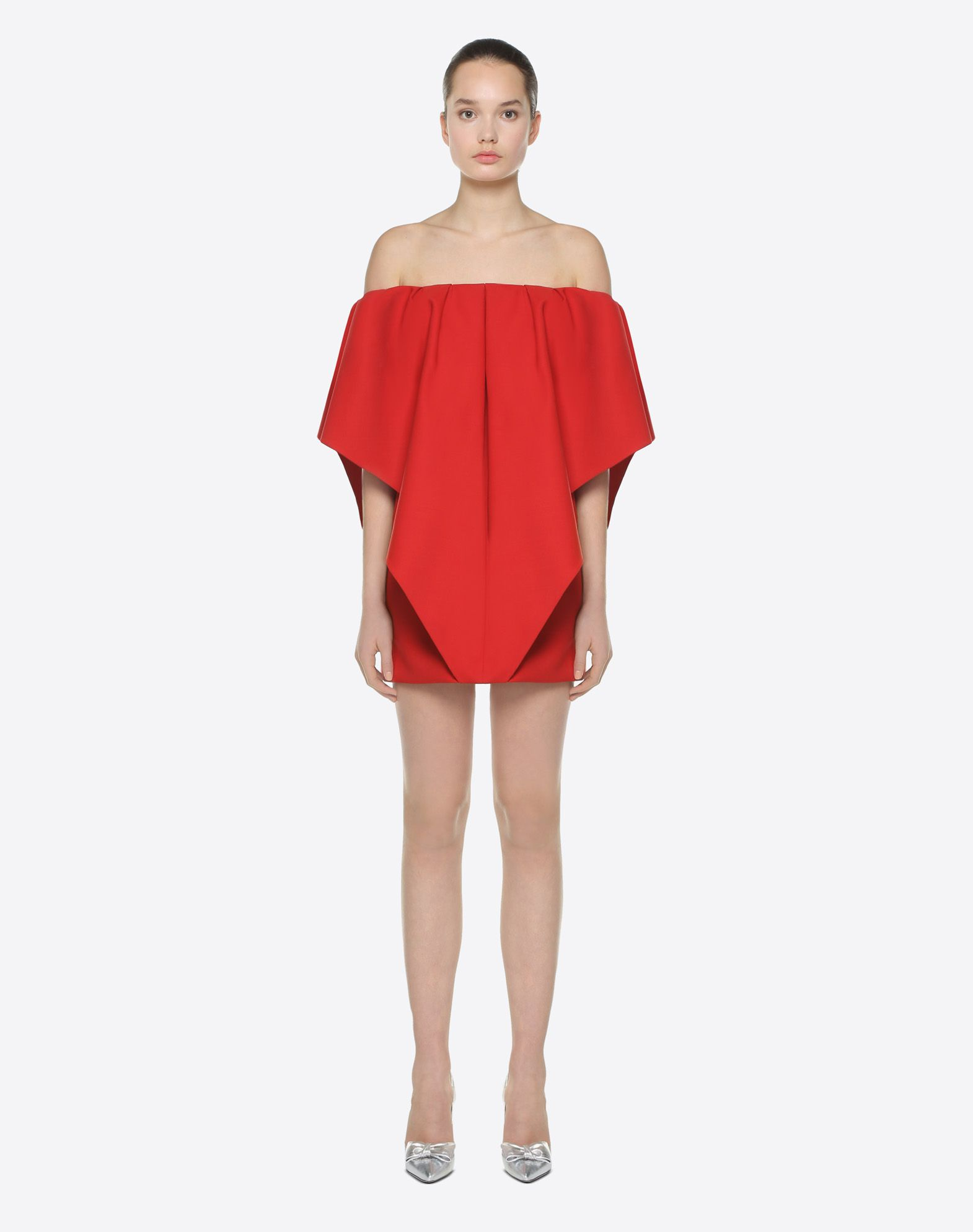 VALENTINO Very Valentino dress Dress D r