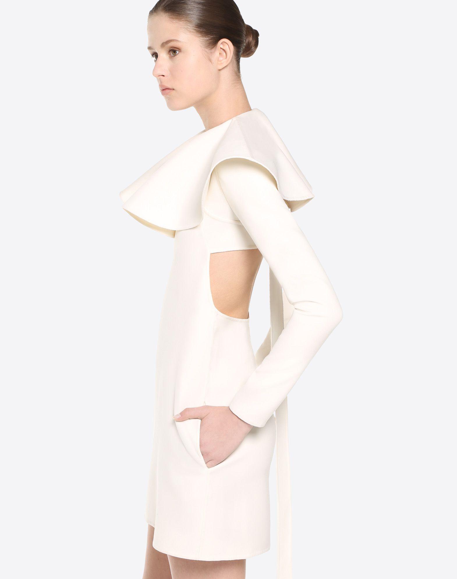 VALENTINO Very Valentino dress Dress D a
