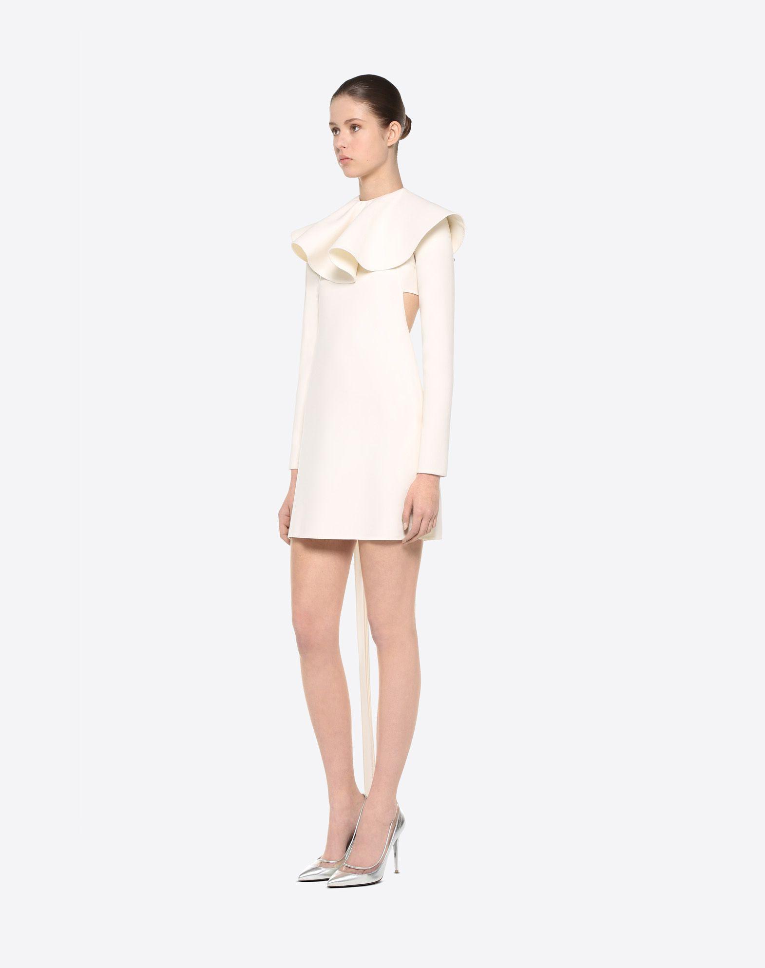 VALENTINO Very Valentino dress Dress D d