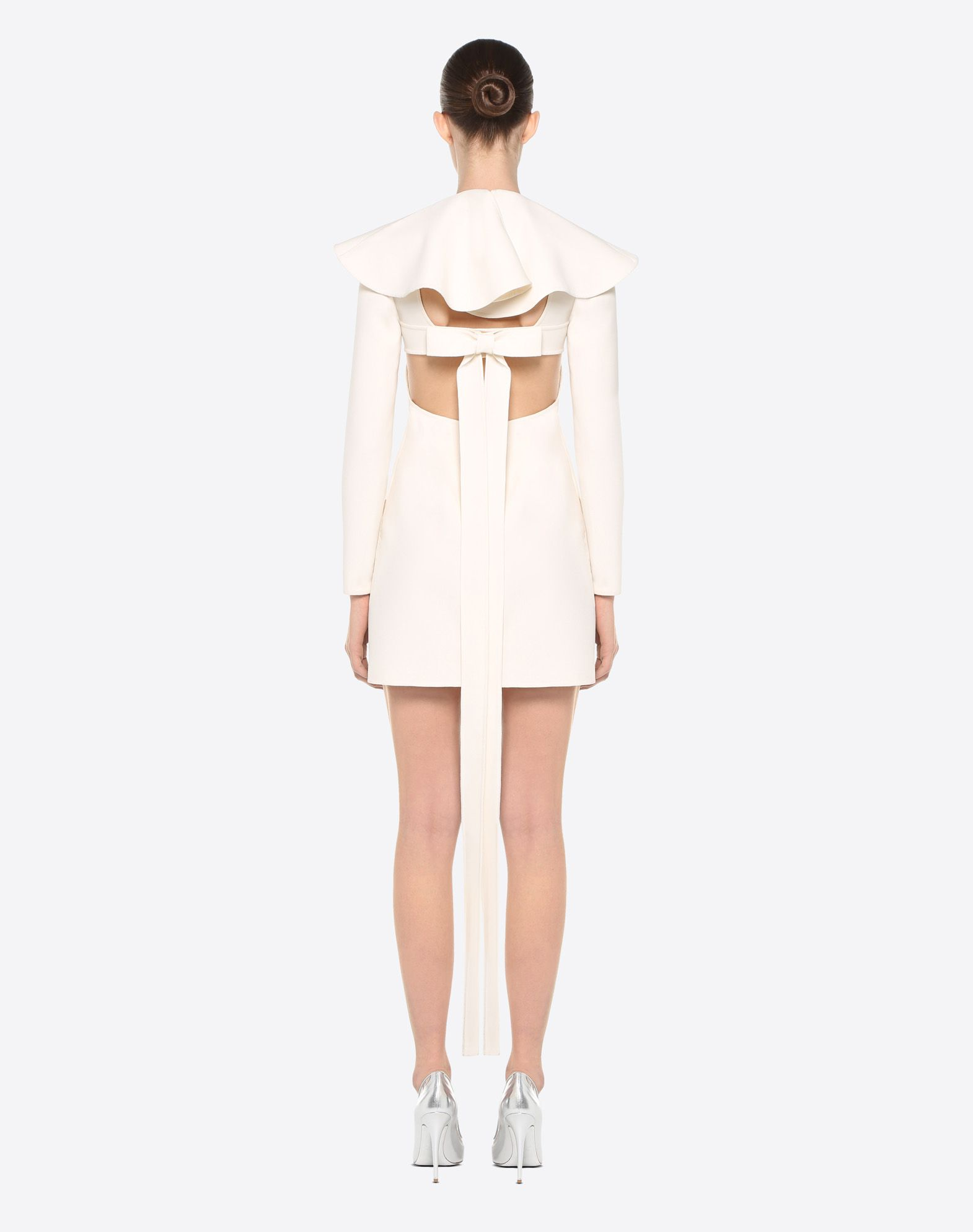 VALENTINO Very Valentino dress Dress D e