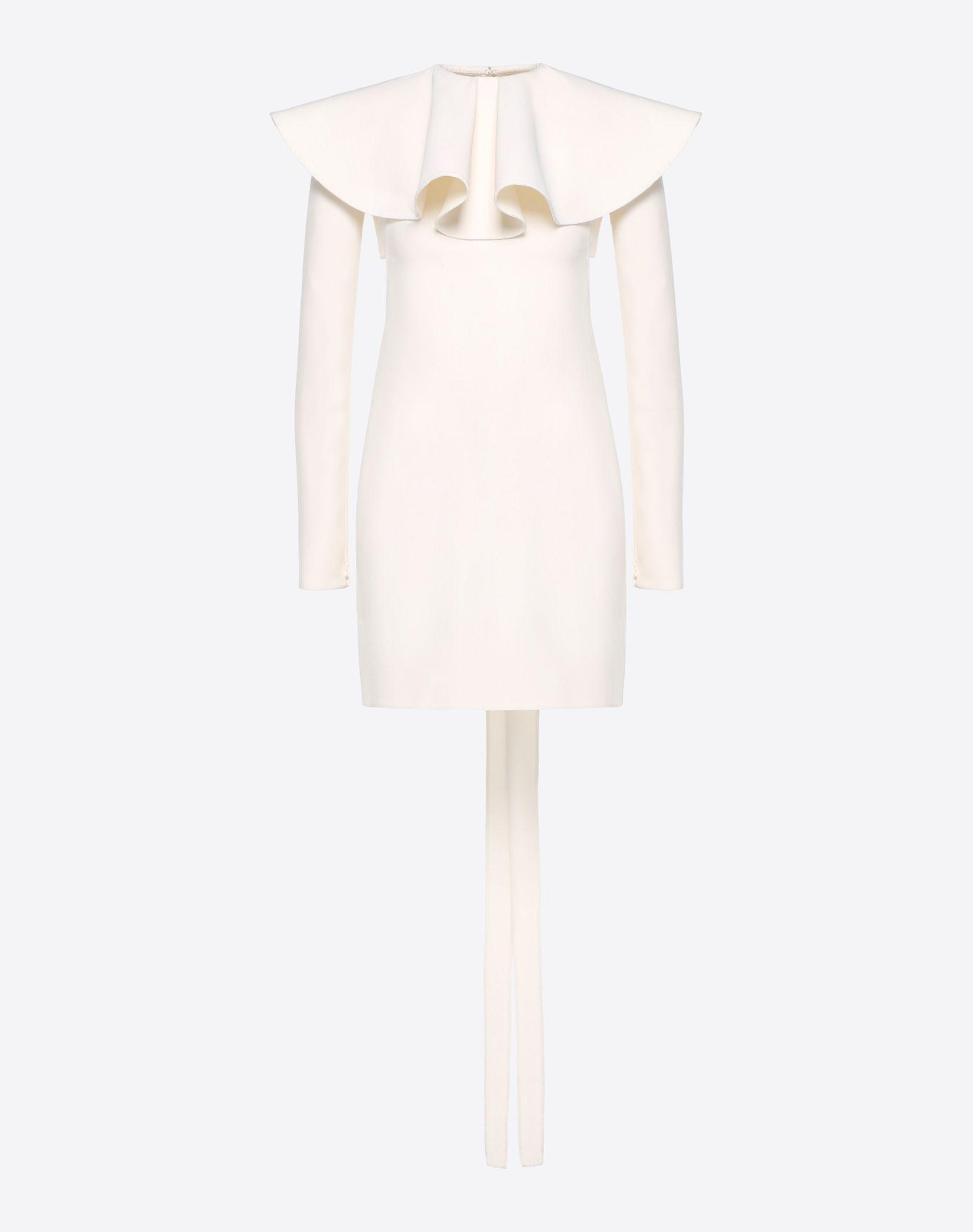 VALENTINO Very Valentino dress Dress D f