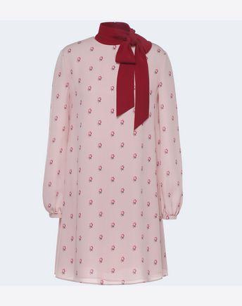VALENTINO Dress D PB0VAI903N1 0NO f