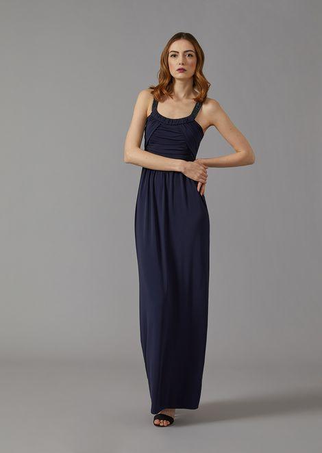 GIORGIO ARMANI Dress D f