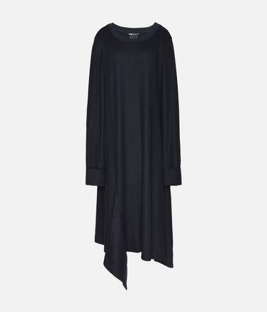 Y-3 Wool Dress