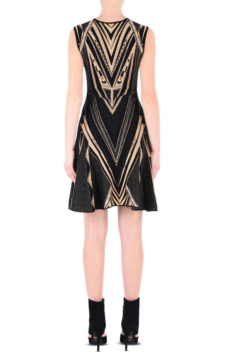 JUST CAVALLI Short dress [*** pickupInStoreShipping_info ***] d