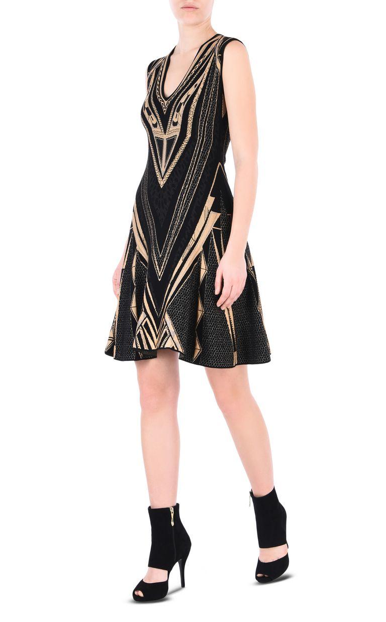 JUST CAVALLI Short dress [*** pickupInStoreShipping_info ***] r