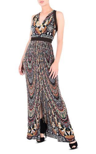JUST CAVALLI Short dress Woman Zimbabwe mini dress r