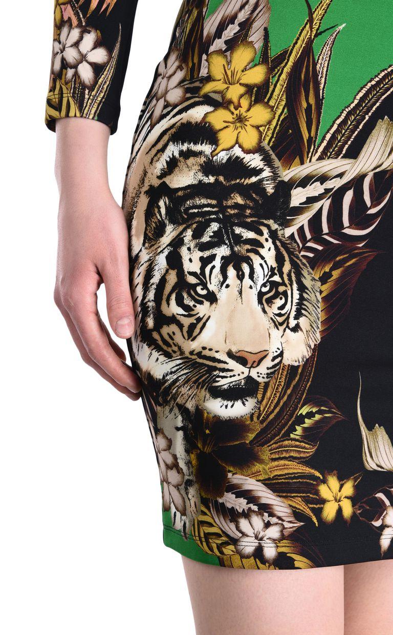 JUST CAVALLI Short dress Woman e