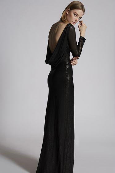 DSQUARED2 Dress Woman S75CU0602S23138900 m