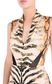 JUST CAVALLI Namibia maxi dress Long dress Woman e