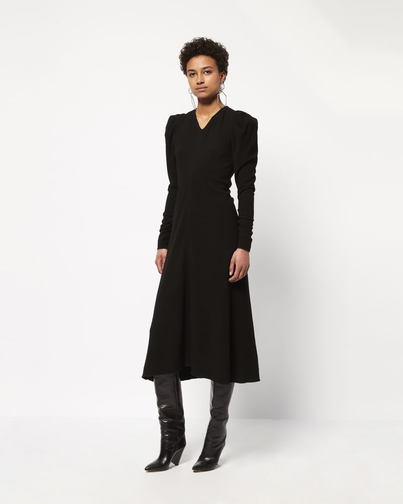 ABI mid-length dress ISABEL MARANT