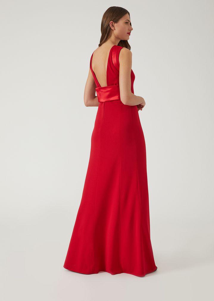 Yoox kleider sale