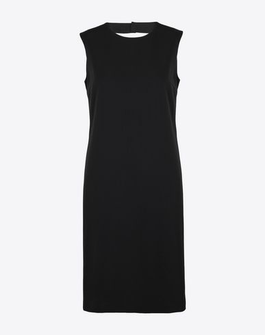 MAISON MARGIELA Short dress Woman f