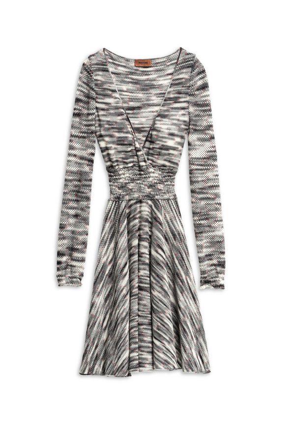 MISSONI Dress  Woman