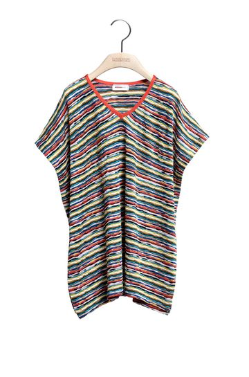 MISSONI KIDS Kaftan Damen m