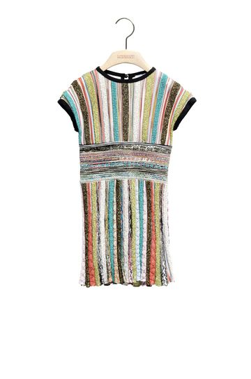 MISSONI KIDS T-shirt Woman m