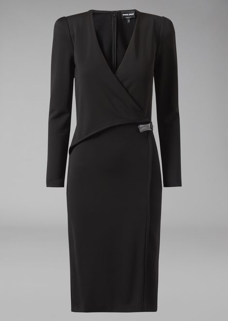 GIORGIO ARMANI Dress Woman r
