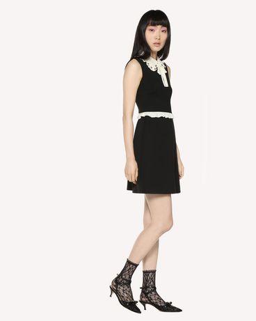 REDValentino Dress Woman d