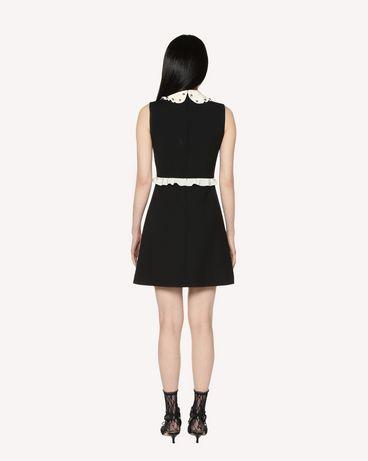 REDValentino Dress Woman r