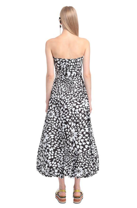 MISSONI Платье Для Женщин, Детали