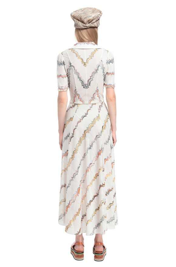 MISSONI Dress  Woman