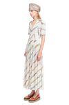 MISSONI Платье Для Женщин, Вид без модели