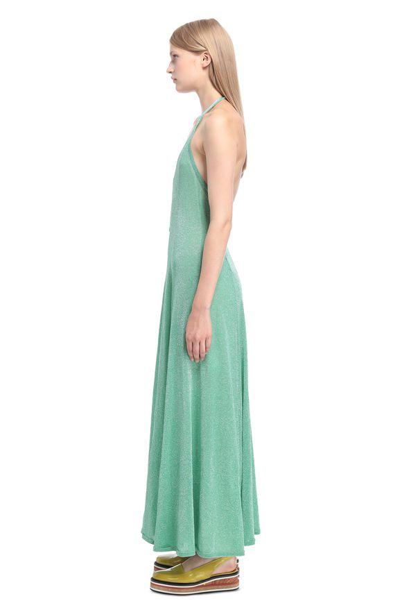 MISSONI Длинное платье Для Женщин, Вид без модели