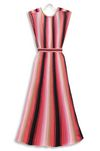 M MISSONI Long dress Woman, Product view without model
