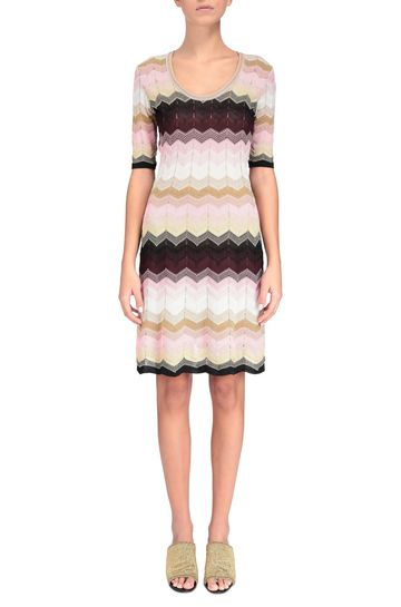 M MISSONI Sweater Woman m