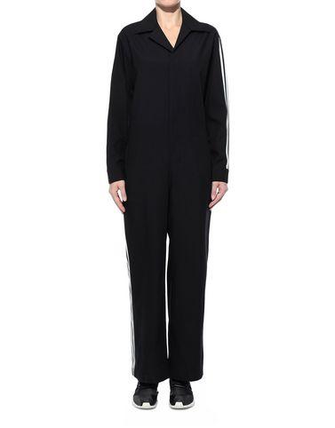 Y-3 Romper suit Woman Y-3 3-Stripes Jumpsuit  r