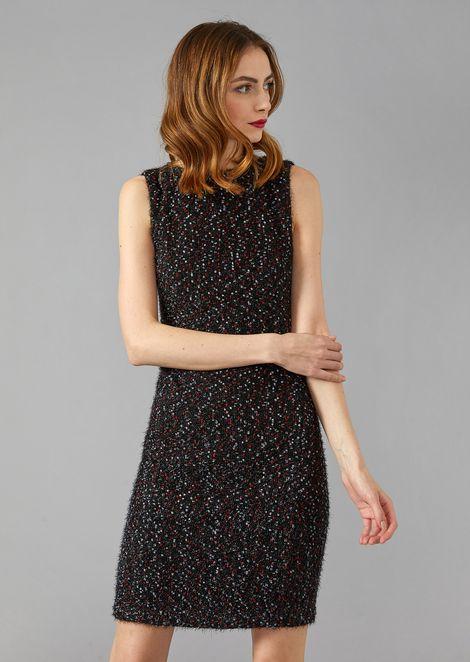 Women S Dresses Giorgio Armani