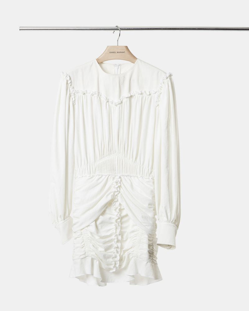 UNICE dress ISABEL MARANT