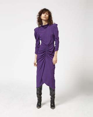 TIZY dress